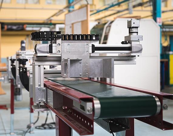 ateliers-pro-mecanique
